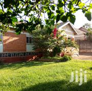 Kireka Modern Four Bedroom Standalone House for Rent at 900K | Houses & Apartments For Rent for sale in Central Region, Kampala