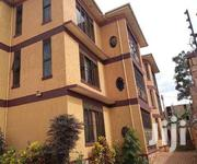 Kisasi Executive Two Bedroom Apartment For Rent | Houses & Apartments For Rent for sale in Central Region, Kampala