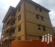 Ntinda Majestic Three Bedroom Apartment For Rent | Houses & Apartments For Rent for sale in Central Region, Kampala