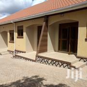 Kyaliwajara New Modern Self Contained Double For Rent | Houses & Apartments For Rent for sale in Central Region, Kampala