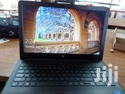 HP Chromebook 500 Gb Hdd Celeron 4 Gb Ram   Laptops & Computers for sale in Central Region, Kampala