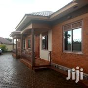 Kyaliwajara Modern Two Bedroom House for Rent at 400K | Houses & Apartments For Rent for sale in Central Region, Kampala