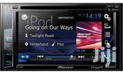 HD Car Touch Screen | Vehicle Parts & Accessories for sale in Central Region, Kampala