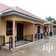 Namugongo New Modern Two Bedroom House for Rent at 400K | Houses & Apartments For Rent for sale in Central Region, Kampala
