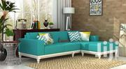 Beid Sofa Set | Furniture for sale in Central Region, Kampala