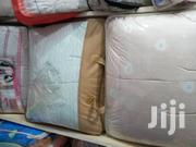 Duvets Covers | Home Accessories for sale in Central Region, Kampala
