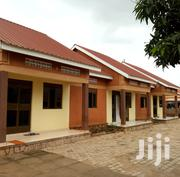 Namugongo Modern Two Bedroom House for Rent at 350k | Houses & Apartments For Rent for sale in Central Region, Kampala
