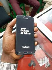 Samsung Galaxy J7 Prime 32gb | Mobile Phones for sale in Central Region, Kampala