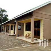 Namugongo Two Bedroom House for Rent at 350K | Houses & Apartments For Rent for sale in Central Region, Kampala