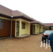 Najjera Modern Two Bedroom House for Rent at 350K | Houses & Apartments For Rent for sale in Central Region, Kampala