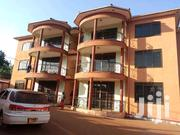 Muyenga Majestic Two Bedroom Apartment For Rent. | Houses & Apartments For Rent for sale in Central Region, Kampala