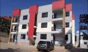 Ntinda VIP Three Bedroom Villas Apartment | Houses & Apartments For Rent for sale in Central Region, Kampala