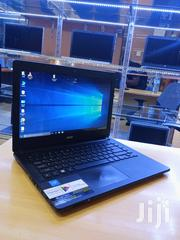 Acer Aspire ES1-413 14 Inches 500 Gb Hdd Dual Core 4 Gb Ram | Laptops & Computers for sale in Central Region, Kampala