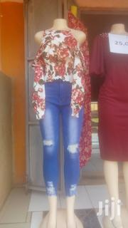 Womens Jeans   Clothing for sale in Central Region, Kampala