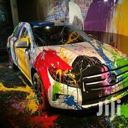 All Car Painting | Building & Trades Services for sale in Central Region, Kampala