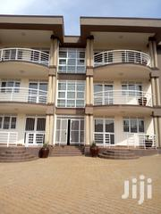 Buziga Apartments for Rent. | Houses & Apartments For Rent for sale in Central Region, Kampala