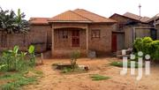 House for Sale at Kasangati | Houses & Apartments For Sale for sale in Central Region, Kampala