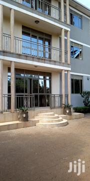 Nsambya Apartments.   Houses & Apartments For Rent for sale in Central Region, Kampala