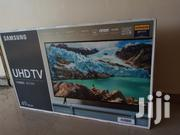 Samsung 49 Inches Uhd 4k Tv | TV & DVD Equipment for sale in Central Region, Kampala