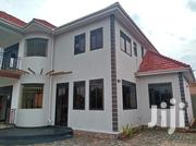 House For Sale In Buziga 6bedrooms | Houses & Apartments For Sale for sale in Central Region, Kampala