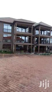 Fully Furnished 2bedrooms Apartment For Rent In Ntinda | Houses & Apartments For Rent for sale in Central Region, Kampala