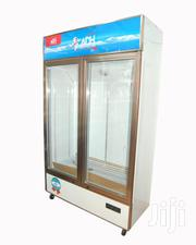 Display Fridges | Store Equipment for sale in Central Region, Kampala