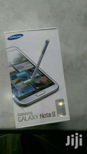 Samsung Galaxy Note2 | Mobile Phones for sale in Central Region, Kampala