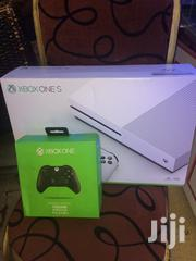 Xbox One Console | Video Game Consoles for sale in Central Region, Kampala