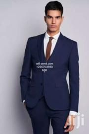 Office Suits | Clothing for sale in Central Region, Kampala