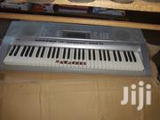 Casio Keyboard | Musical Instruments for sale in Central Region, Kampala