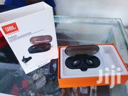 Jbl Ear Buds | Accessories for Mobile Phones & Tablets for sale in Central Region, Kampala