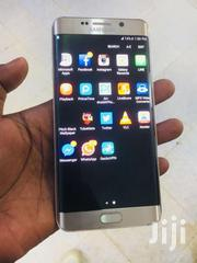 S6 Egde Plus | Mobile Phones for sale in Central Region, Kampala