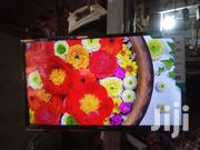 Hisense Flat Tv 32 Inches | TV & DVD Equipment for sale in Central Region, Kampala