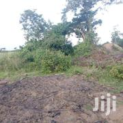 5 Square Mile For Sale In Mukako-masaka Each Acre At 2.5m | Land & Plots For Sale for sale in Central Region, Masaka