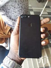 256gb iPhone 7 Plus At 980,000 Fault Fingerprint Top Up Allowed | Mobile Phones for sale in Central Region, Kampala