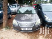 Toyota Premio 2006 Gray | Cars for sale in Central Region, Kampala