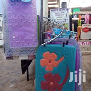 Rubber Doormats | Home Accessories for sale in Central Region, Kampala