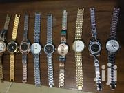 Designer Ladies Watches at Wholesale Price | Watches for sale in Central Region, Kampala