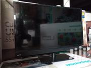 Toshiba 32 Inches Led Digital Tvs | TV & DVD Equipment for sale in Central Region, Kampala