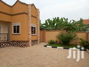 Kyaliwajjara Standalone Three Bedroom Home For Rent Negotible | Houses & Apartments For Rent for sale in Central Region, Kampala