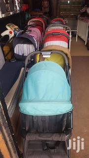 Prams And Strollers | Prams & Strollers for sale in Central Region, Kampala