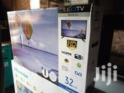 New Smartec 32 Inches Digital Led Tv | TV & DVD Equipment for sale in Central Region, Kampala