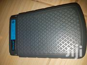 2tb External Hardisk Seagate | Computer Accessories  for sale in Central Region, Kampala