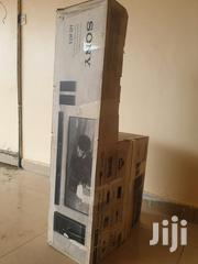 Sony Ht-rt3 Sound Bar | Audio & Music Equipment for sale in Central Region, Kampala