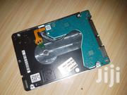 Internal Laptop Hardisk 2tb | Computer Accessories  for sale in Central Region, Kampala