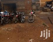 Land for Sale in Nankulabye Town | Land & Plots For Sale for sale in Central Region, Kampala