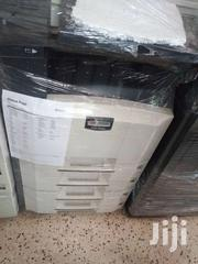 Kyocera Photocopiers | Laptops & Computers for sale in Central Region, Kampala