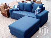 Wills Min L Sofa | Furniture for sale in Central Region, Kampala
