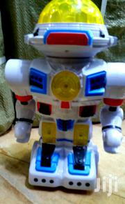 Kids Robot | Toys for sale in Central Region, Kampala