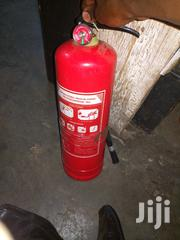 Fire Extinguisher   Safety Equipment for sale in Central Region, Kampala